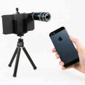 iphone-telephoto-lens-3d9c.833x