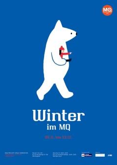 mq_winter_plakat_sujet1_web_670